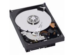 Жесткий диск i.norys 320GB (INO-IHDD0320S2-D1-5908)