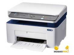 МФУ Xerox WC 3025BI Wi-Fi А4 ч/б