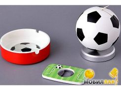 Подарочный набор Lefard Футбол (33х9х14 см) (143-112)