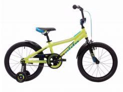 Велосипед 18 Pride Rider SKD-42-72