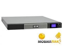 Серверный ИБП Eaton 850VA RM (5P850iR)