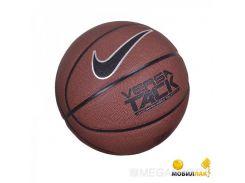 Мяч баскетбольный Nike Versa tack size 7