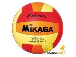 Мяч волейбольный Mikasa VXS-CA р. 5 Original