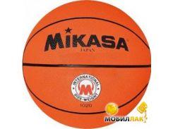 Мяч баскетбольный Mikasa 1020 р. 7 Original