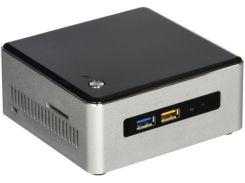 Неттоп Intel NUC (BOXNUC6I5SYH)