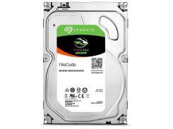 Жесткий диск для ноутбука Seagate 2.5 500GB (ST500LX025)