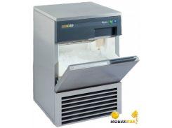 Льдогенератор профессиональный Whirlpool AGB 024