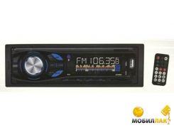 Автомагнитола Pioneer Mp3 4003