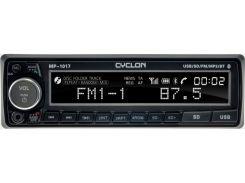Автомагнитола Cyclon MP-1017R BT