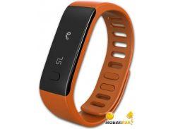 Смарт-часы Mykronoz ZeFit Orange