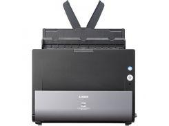 Сканер Canon imageFormula DR-C225 (9706B003)