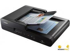 Документ-сканер Canon DR-F120 А4 (9017B003)