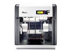 3D-принтер XYZprinting Da Vinci F2.0A (3F20AXEU00D)