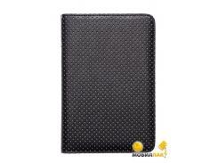 Обложка PocketBook PB623 Черная (PBPUC-623-BC-DT)