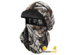 Шапка-маска Norfin Hunting passion 752-P-XL
