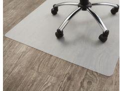 Подложка под стулья Mapal Chair Mat Non-Slip 1.7 мм 23005 120x90 см