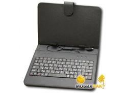 Чехол - клавиатура Nomi KC 0700 7 quot