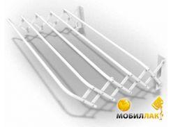 Сушилка пристенная Gimi Brio Super 100 5 м (GM73104)