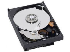 Жесткий диск i.norys SATA 320GB 7200rpm 8MB (INO-IHDD0320S2-D1-7208)
