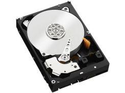 Накопитель HDD i.norys SATA 1.0TB 7200rpm 64MB (INO-IHDD1000S3-D1-7264)