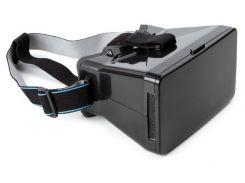 Очки виртуальной реальности UFT 3D VR box3