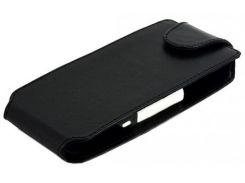 Чехол для смартфона Black Brier FU-4,5-V14
