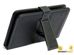 Универсальная обложка-чехол для планшета с клавиатурой HQ-Tech LH-SKB0801U 8