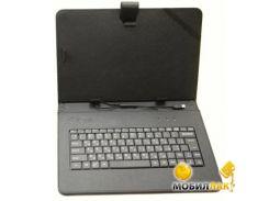 Чехол - клавиатура Nomi KC 1010 10.1 quot