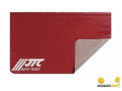 Накидка защитная TJG на крыло автомобиля, на магнитах E4191