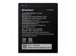 Аккумуляторная батарея Lenovo BL243 original