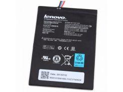Аккумуляторная батарея Lenovo A1000/A1010/A3000/A3300/A5000 (L12T1P33 / L12D1P31 / 37270)