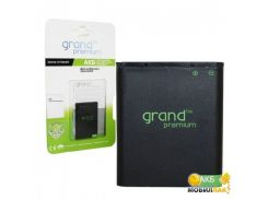 Аккумуляторная батарея Grand Premium Fly BL6410/TS111 (2000000524665)