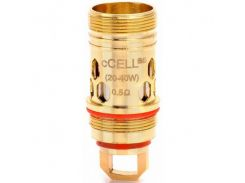 Испаритель Vaporesso Ccell Coil SS316 0.5 Ом (VCCELLCSS316)