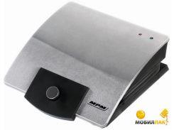 Бутербродница MPM MOP-09M