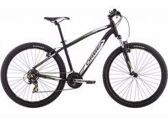 Велосипед Orbea Sport 27 10 M Black/White