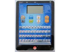 Детский планшет KidKod ZYA-A0288