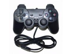 Джойстик Vaong GamePad DualShock 706