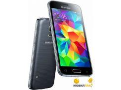 Защитная пленка Celebrity Premium для Samsung G800 Galaxy S5 Mini matte