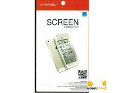 Защитная пленка Celebrity для Samsung S5280/S5282 Galaxy Star, clear