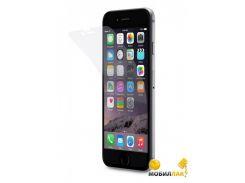 Защитная пленка Celebrity для iPhone 6 4.7, clear