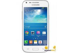 Защитная пленка Celebrity Samsung G3500 Galaxy Core Plus, clear