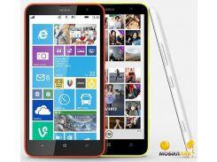 Защитная пленка Celebrity Premium для Nokia Lumia 1320 matte