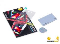 Защитная пленка Momax Crystal Clear для Sony Xperia E (PCSOXPE)