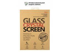 Защитное стекло BeCover для Lenovo Tab 2 A8-50