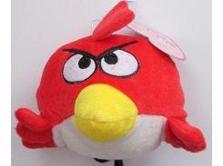 Игрушка Angry Birds MP0737