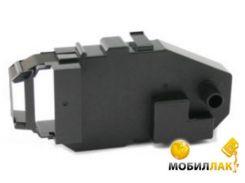 Картридж обратной печати Tot for Noritsu 2211 19mm (IRN.190.NOR.APS)