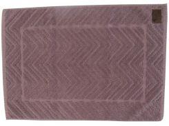 Коврик Arya Stone Wash 50x70 см Сухая Роза (8680943021120)