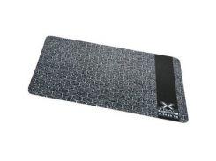Коврик для мыши XtracPads Zoom Size L Super Thin