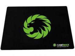 Коврик для мышки GameMax GMP-001