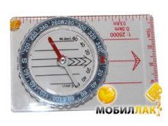 Компас Sprinter DC40-1 ST130